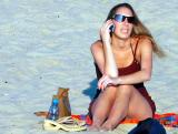 Beach Volleyball 5.JPG