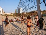 Beach Volleyball 7.JPG