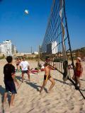 Beach Volleyball 8.JPG