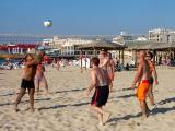 Beach Volleyball 9.JPG