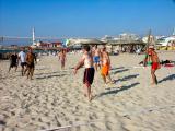 Beach Volleyball 10.JPG