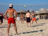 Beach Volleyball 12.JPG