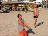Beach Volleyball 13.JPG