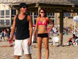 Beach Volleyball 14.JPG
