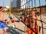 Beach Volleyball 15.JPG