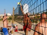 Beach Volleyball 16.JPG