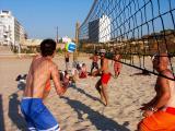 Beach Volleyball 17.JPG
