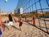 Beach Volleyball 18.JPG