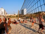 Beach Volleyball 19.JPG
