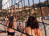 Beach Volleyball 20.JPG
