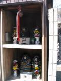 Street Shrine
