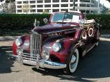 1941 model 160