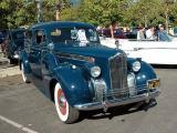 1940 Model 120