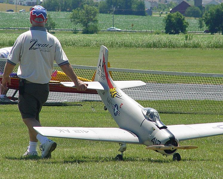 RC Planes.jpg