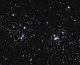 open_star_clusters