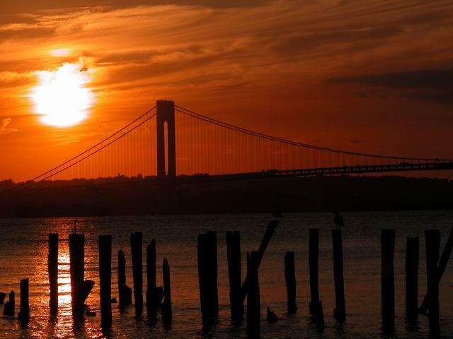 Coney Island NW side078.JPG