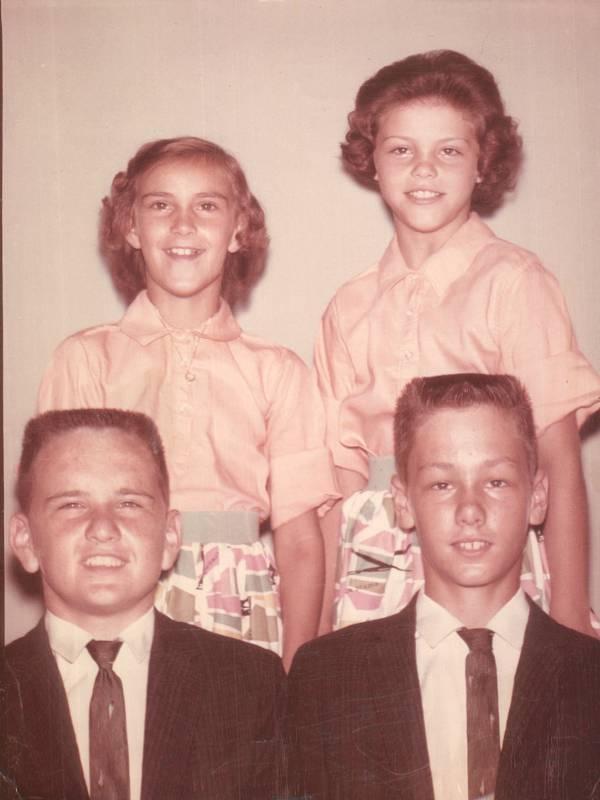 July 12 1962