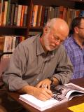Kennerly Signs Book copy.jpg
