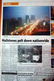 Gulf News Website Nov 16
