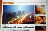 Gulf News, Page 4, 16Nov04
