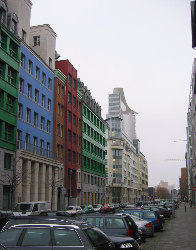 Colourful Kreuzberg.jpg