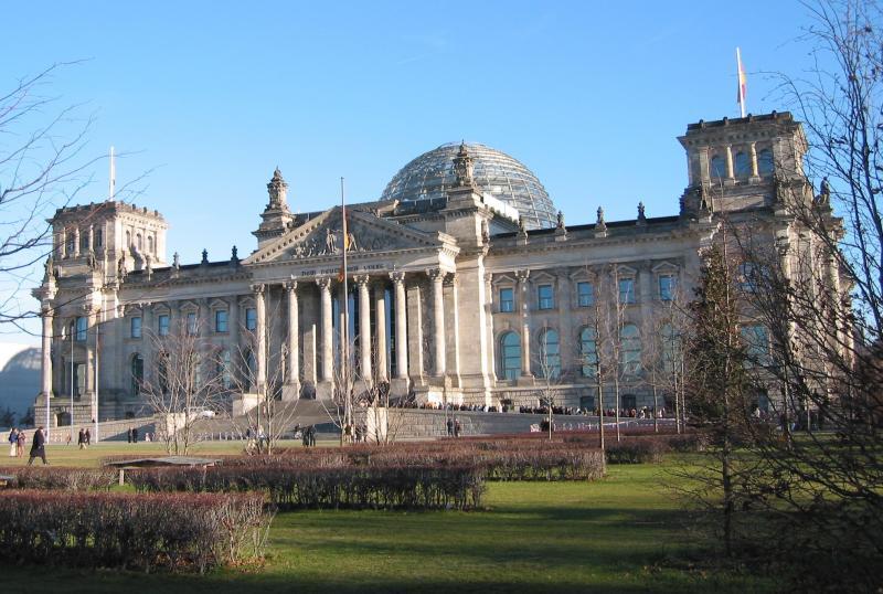 Der Reichstag.jpg
