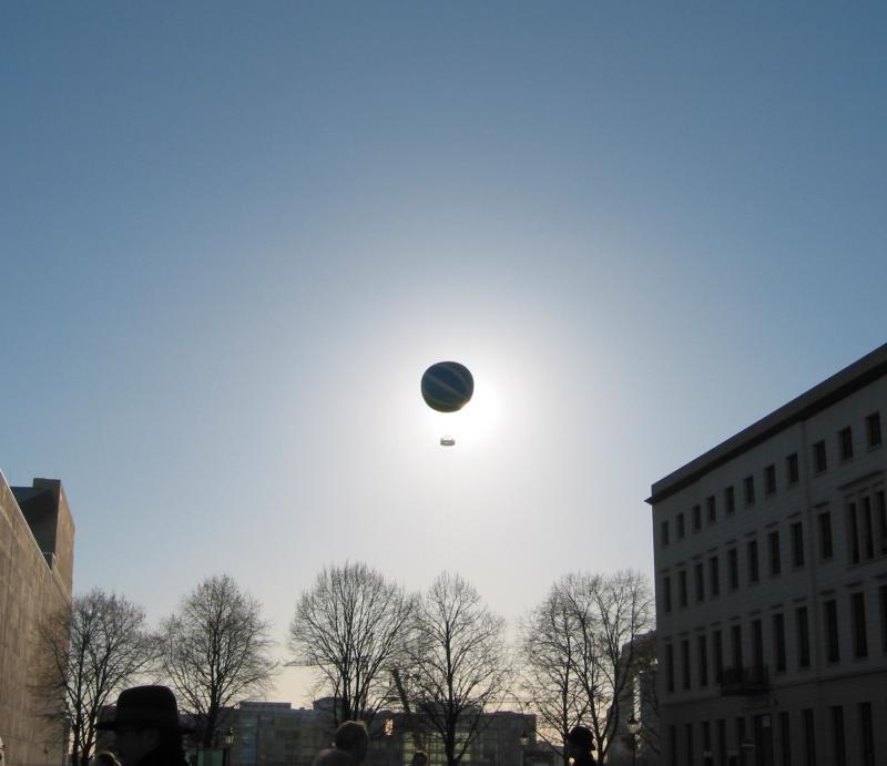 Kunstig solformørkelse.jpg