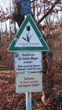 Alles reguliert in Berlin.jpg