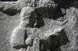 Yazilikaya - Hittite