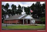 d9347_CountryChurch.jpg