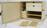 Slot Boxes - Unfinished