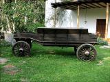 Hacienda Cieneguilla