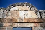 W Turkey: Pamukkale, Hierapolis, Afrodisias