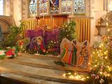nativity_1.jpg