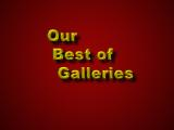 Our Best ...