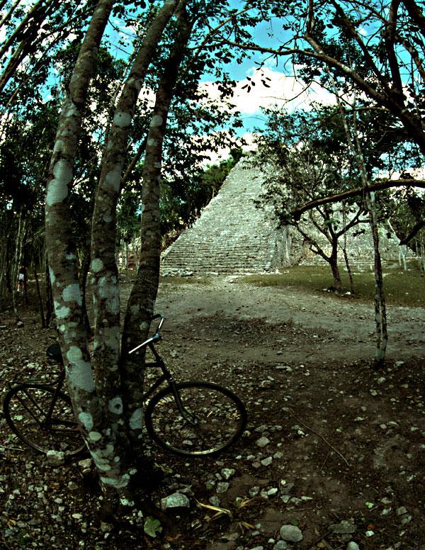 Bicycle-Coba.jpg