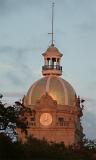 More Gold Dome