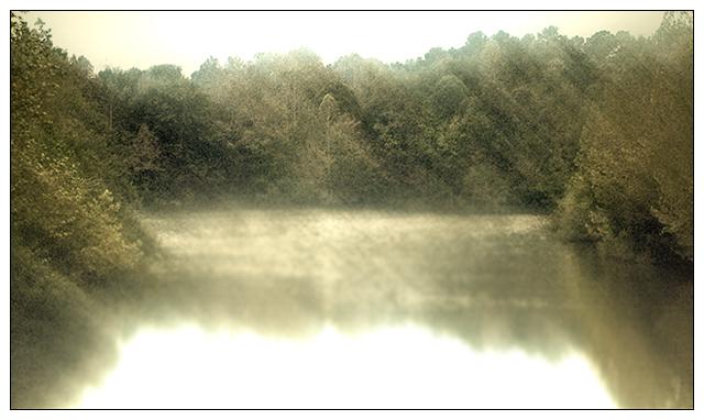 impression-landscape2.jpg