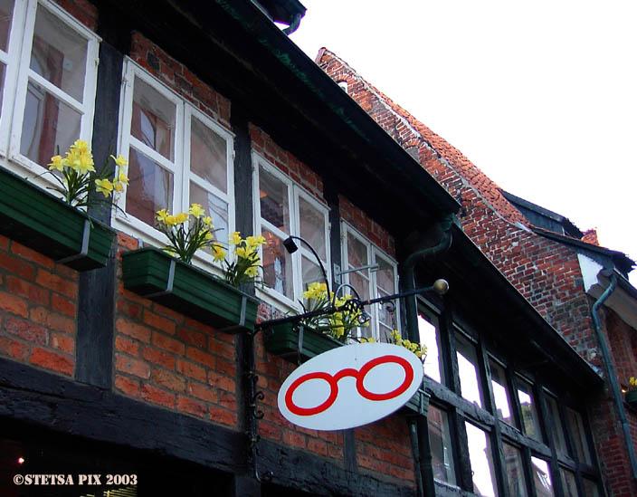 opticals sign.jpg