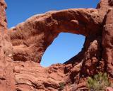 Arches NP 2.jpg