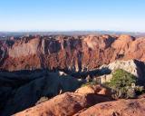 Canyonlands NP2.jpg