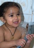 my_daughter