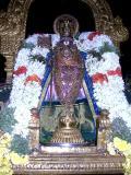 MM on Deepavali day