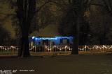 xmaslights29.jpg