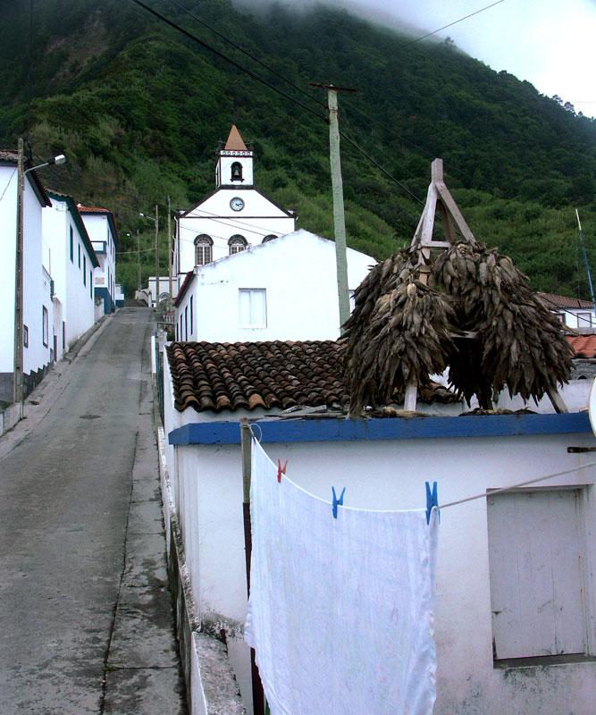 Ribeira-Quente05.jpg