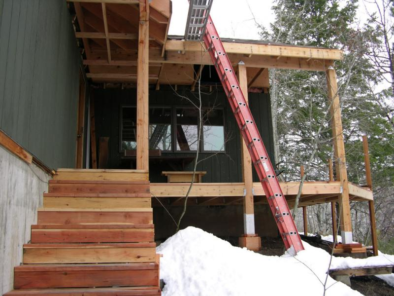 Our Home Under Construction Despite  Snow 0001.jpg