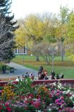 Change of Seasons at Idaho State University DSC_0076.jpg