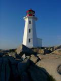 2 Weeks in Nova Scotia