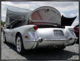2003-1953-Corvette-Rear.jpg
