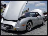 2003-1953-Corvette.jpg